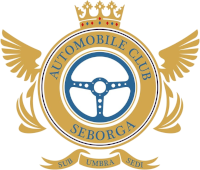 Automobile club Seborga
